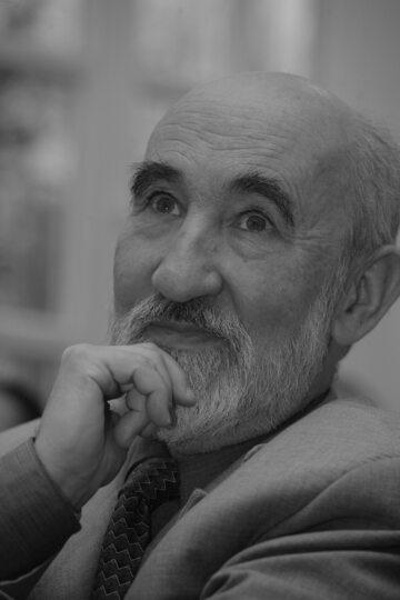 Stefan Bratkowski