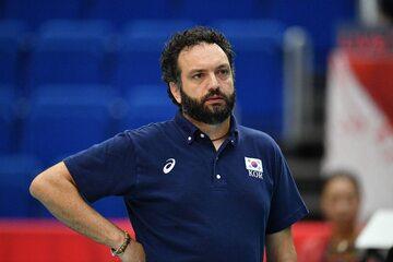 Stefano Lavarini