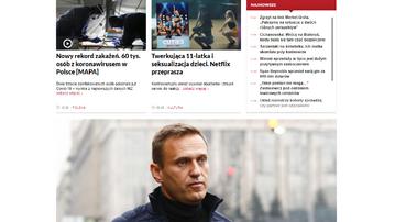 Strona tvp.info