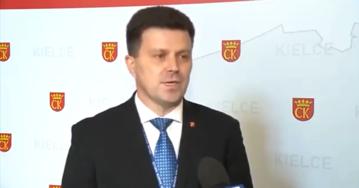 Szczepan Skorupski