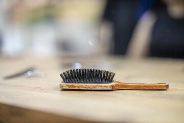 Szczotka do włosów