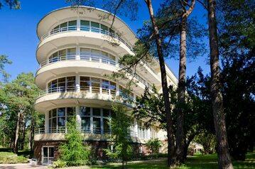 Szpital Europejskie Centrum Zdrowia Otwock – HIFU