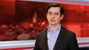 Szymon Krawiec