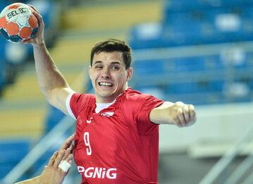 Szymon Sićko