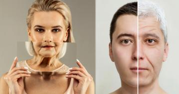 Tabletka, która powstrzymuje efekty starzenia organizmu, może dokonać prawdziwej rewolucji w medycynie – nie tylko estetycznej.