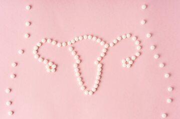 Tabletki antykoncepcyjne mogą chronić przed rakiem jajnika kobiety z mutacją BRCA.