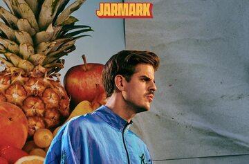 Taco Hemingway udostępnił za darmo płytę Jarmark