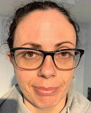 Tara Cardinale