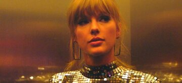 Taylor Swift, Miss Americana