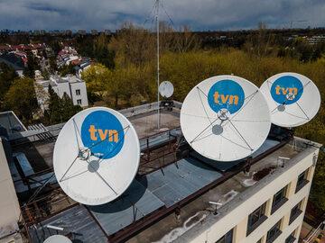 Telewizja TVN