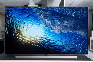 Telewizor LG OLED C1