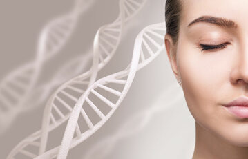 Terapia regeneracyjna