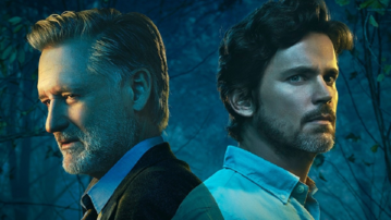"""The Sinner"" – plakat z sezonu 3. serialu"