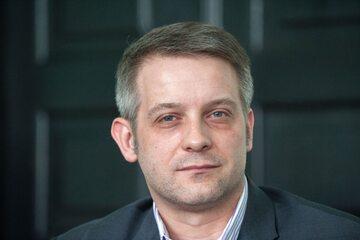 Tomasz Cimoszewicz
