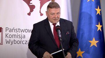 Tomasz Grzelewski