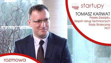 Tomasz Karwat,