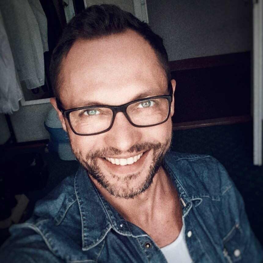 Tomasz Mycan