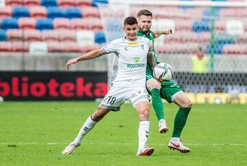 Toshevski i Cichocki
