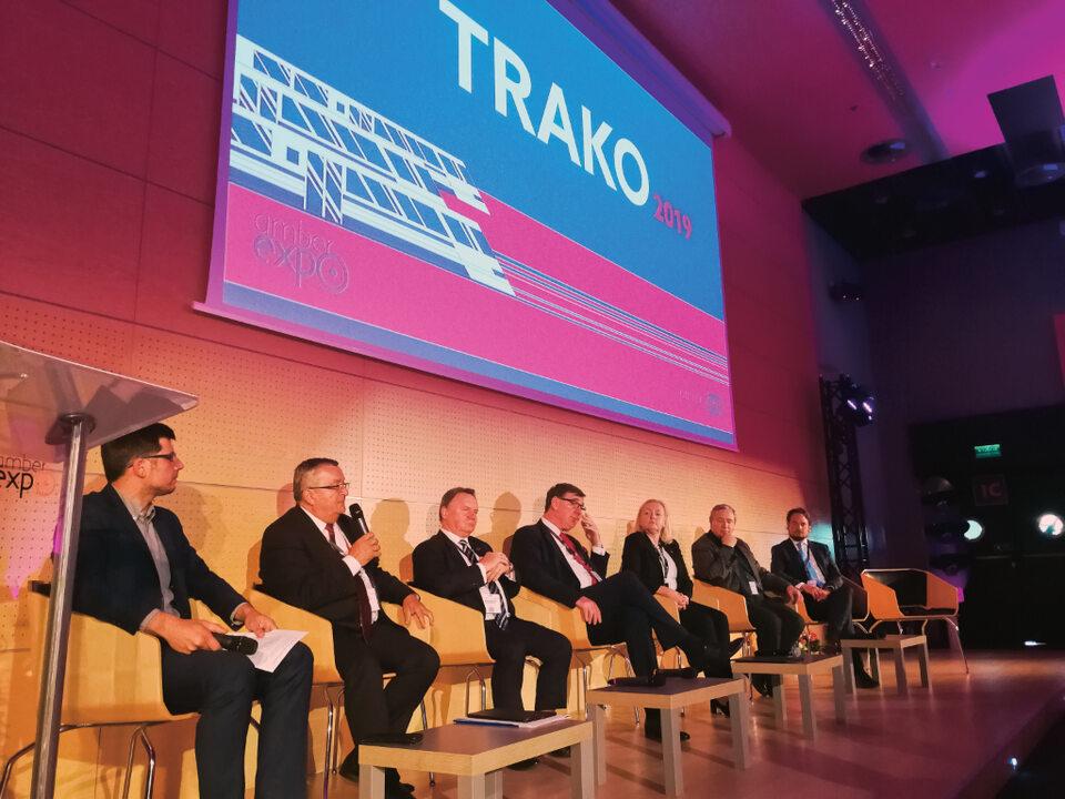 Trako 2019