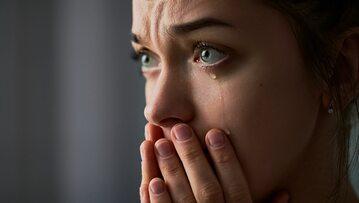 Trudno sobie wyobrazić emocje, które towarzyszą bliskim uśmierconych za życia