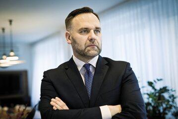 Trzeba walczyć o markę kraju oraz o polskie firmy
