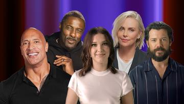 """""""TUDUM: Światowe wydarzenie dla fanów Netflix"""""""