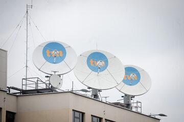 TVN, zdj. ilustracyjne