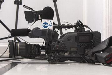 TVN24, zdj. ilustracyjne