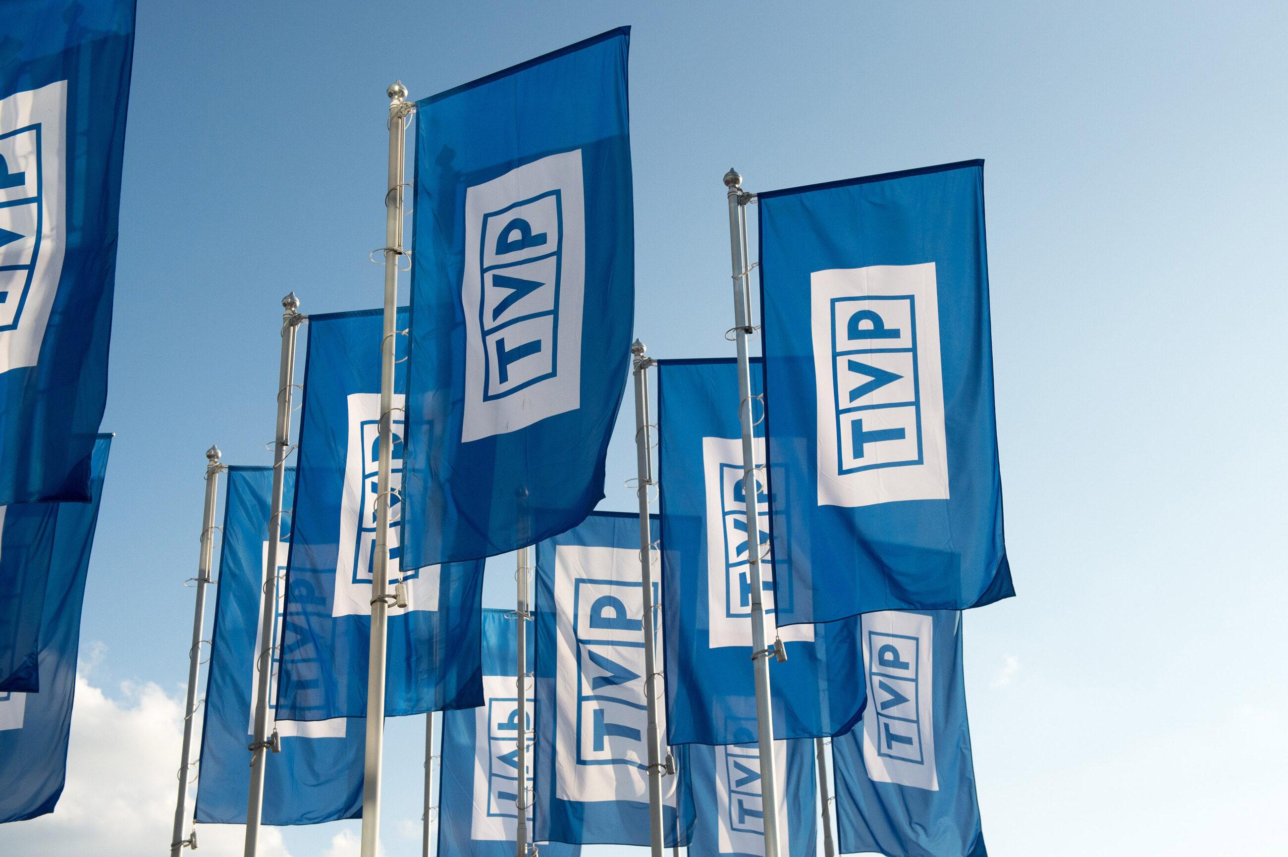 TVP, zdj. ilustracyjne