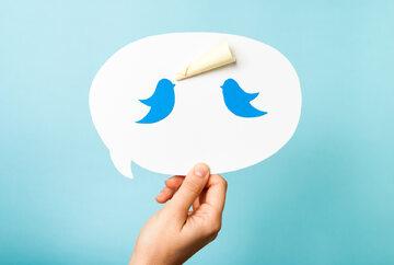 Twitter (zdj. ilustracyjne)