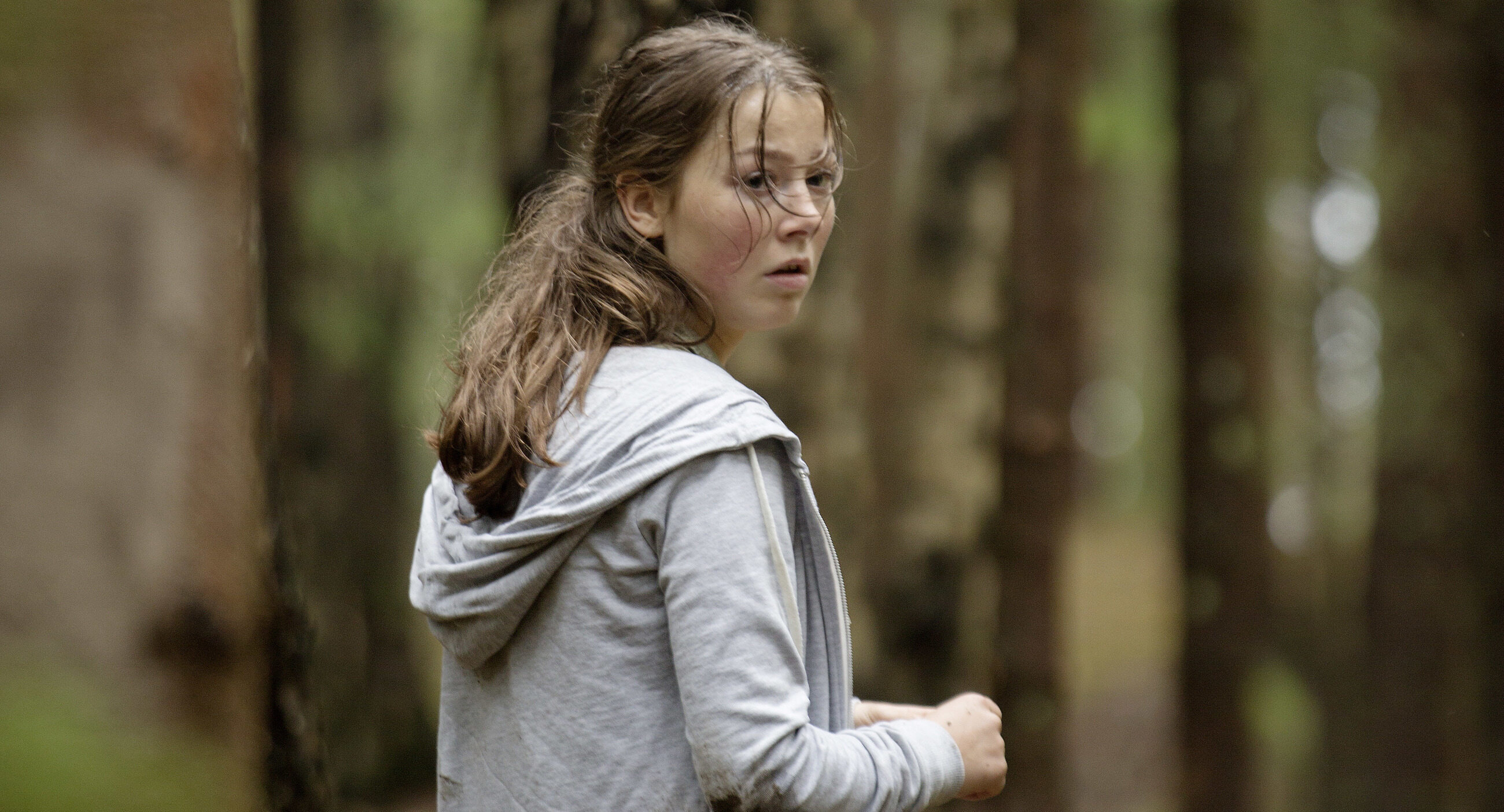 Utoya 22 lipca - Berlinale '18