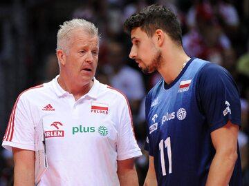 Vital Heynen i Fabian Drzyzga