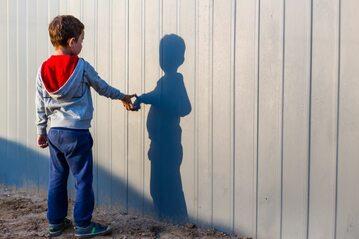 """W Azji i Europie osoby """"autystyczne"""" stanowią około 1 procent populacji"""