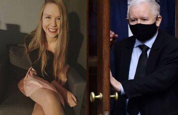 W najnowszym wywiadzie Piotr Ikonowicz z uznaniem wypowiedział się o Mai Staśko oraz przyznał, że trzeba stworzyć alternatywę dla obecnej władzy, bo dziś wizję ma tylko Kaczyński