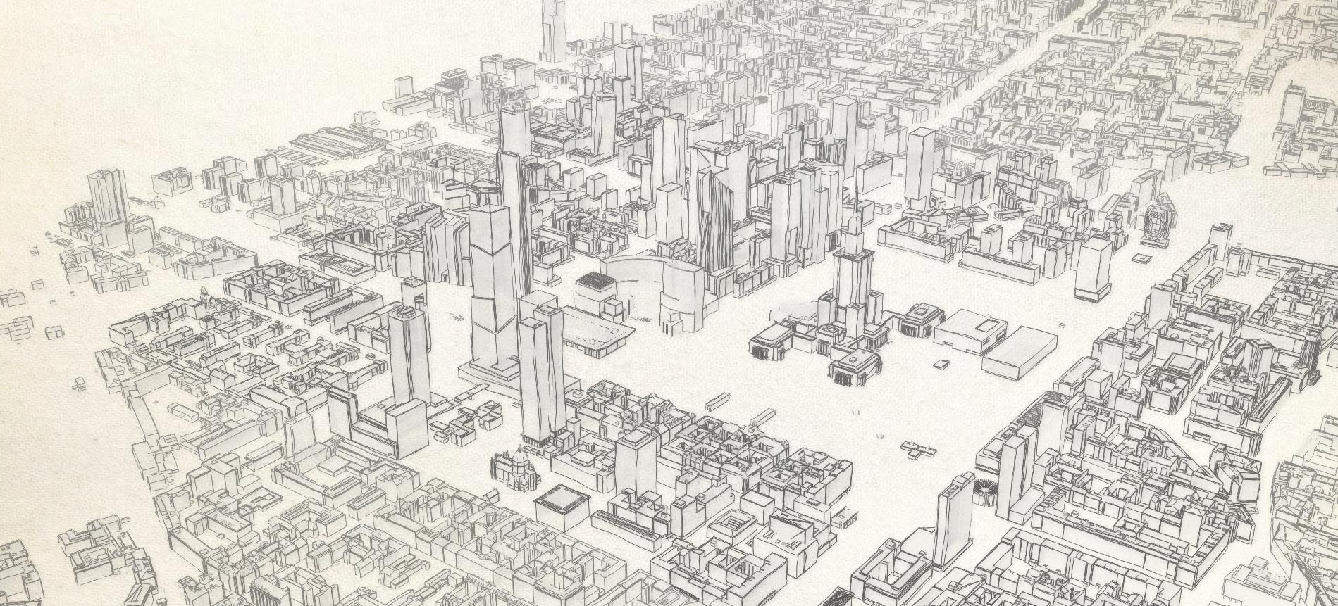 Warszawa w 2025 roku