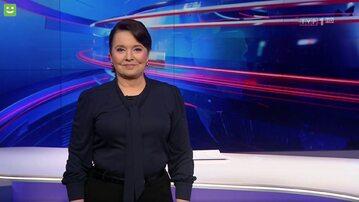 """""""Wiadomości"""" z 4 marca"""