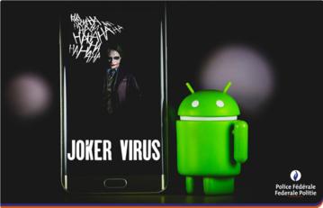 Wirus Joker