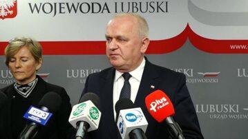 Władysław Dajczak