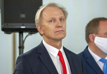 Włodzimierz Tomaszewski
