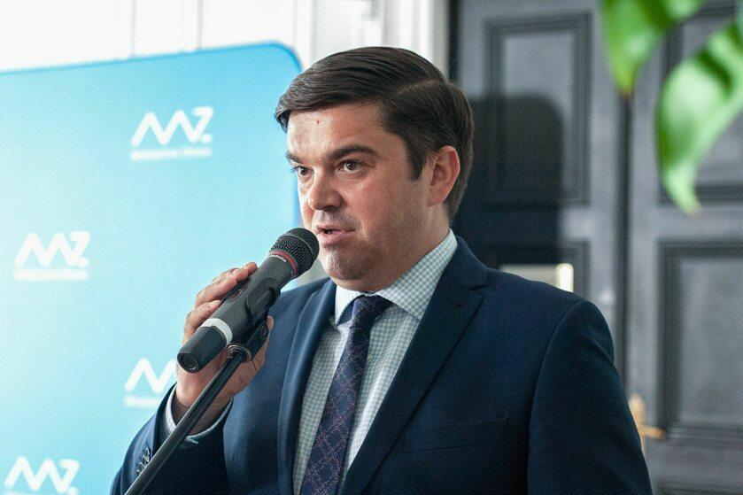Wojciech Andrusiewicz