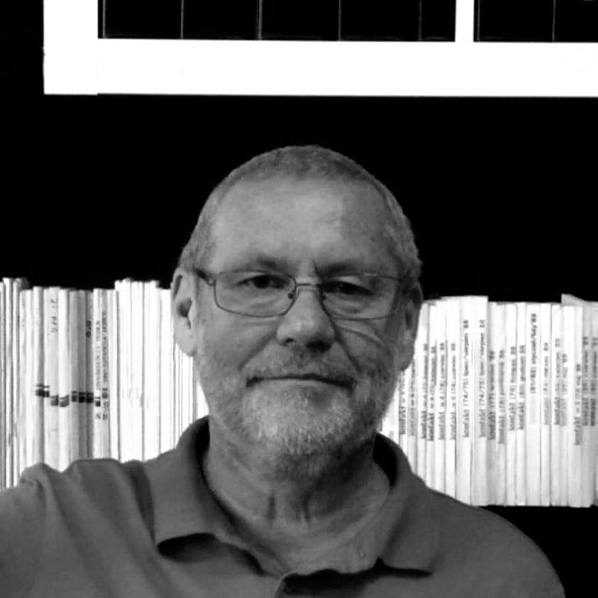 Wojciech Borowik