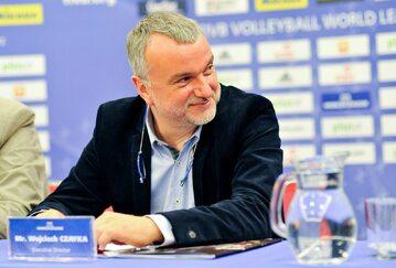 Wojciech Czayka