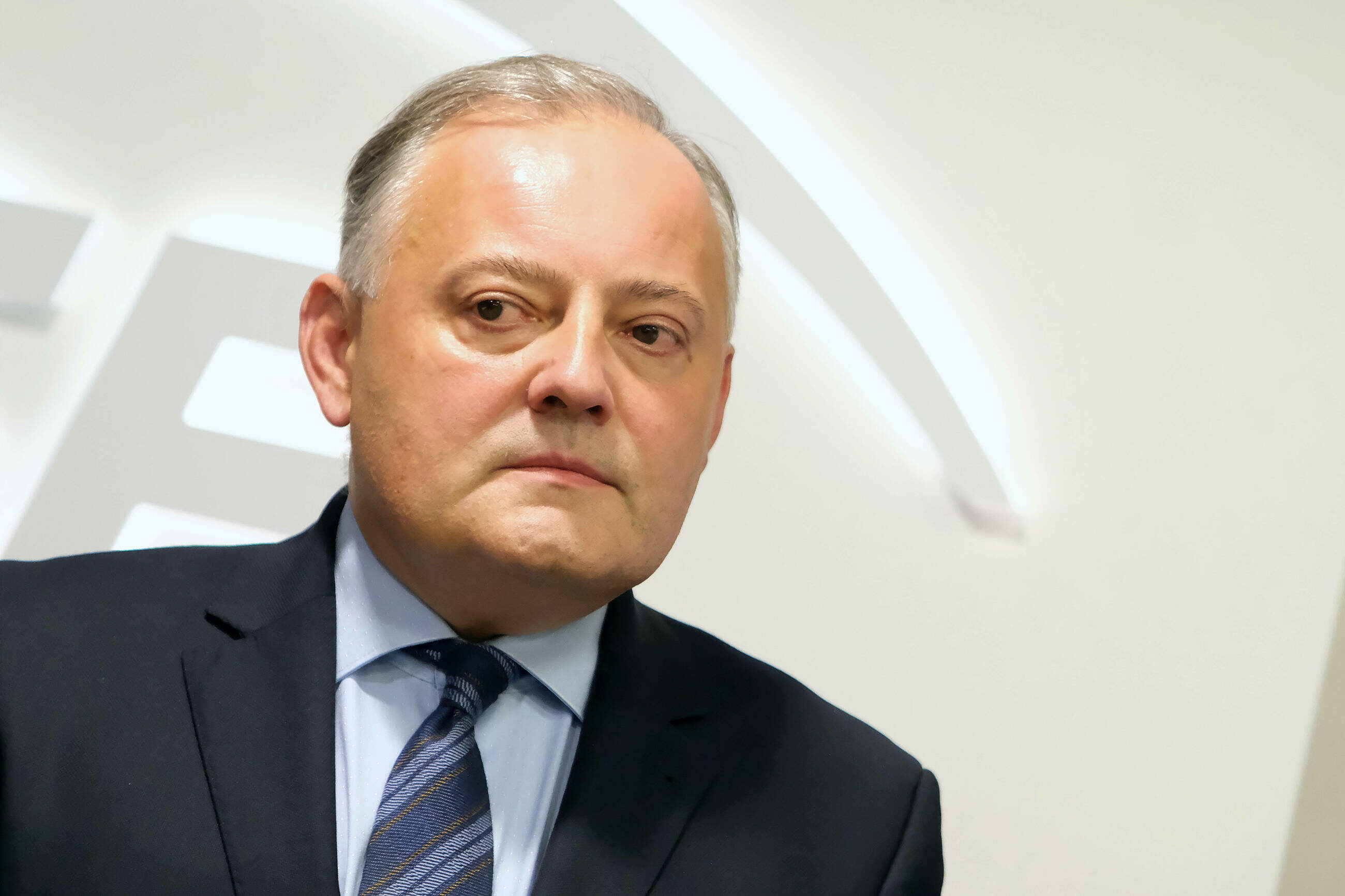 Wojciech Dąbrowski