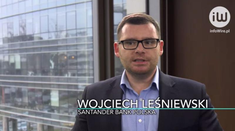 Wojciech Leśniewski