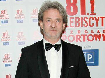 Wojciech Szpil