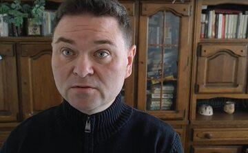 Wojciech Wybranowski