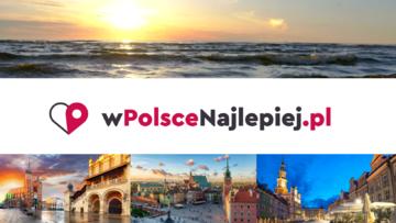 wPolsceNajlepiej.pl