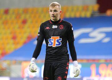 Xavier Dziekoński