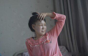 Xiao Feng