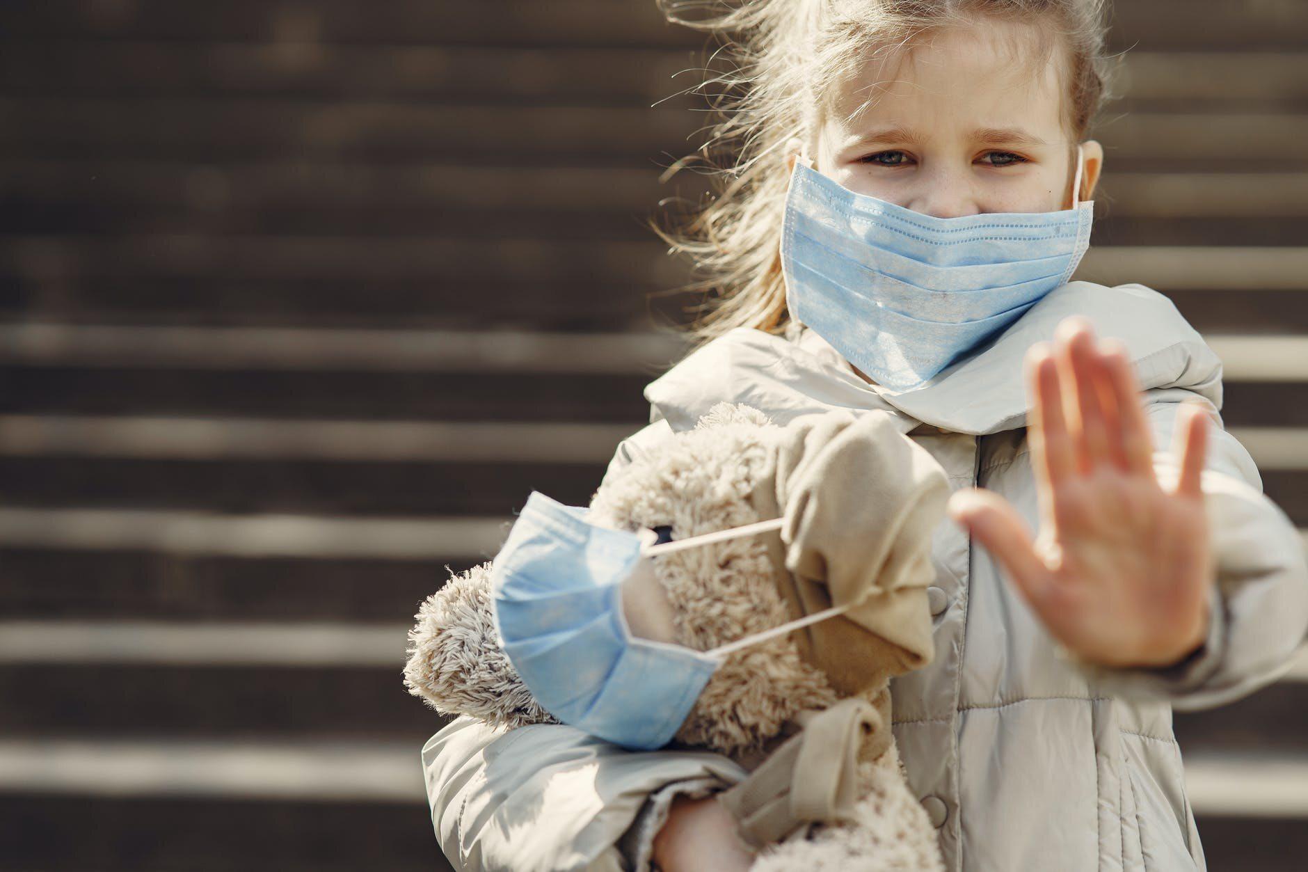 Zabezpieczyć się przed chorobą